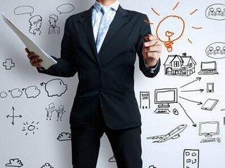 公司商标注册和个人商标注册有什么不同