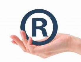 注册商标和未注册商标有什么区别
