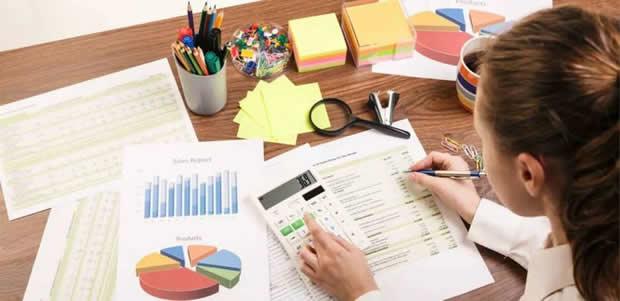 选择betway必威集团财税外包有哪些优势?